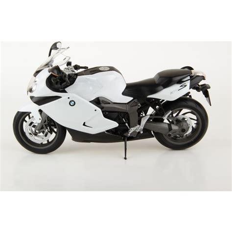 welly bmw ks motosiklet fiyati taksit secenekleri