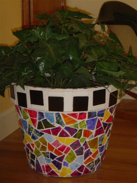 pot designs ideas painted clay pots ideas http hawaiidermatology com