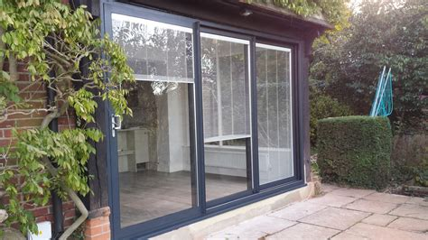 aluminium sliding patio doors sliding patio door aluminum doortodump us