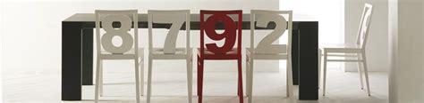 furlan sedie furlan mobili arredamenti brambilla mobili e cucine a