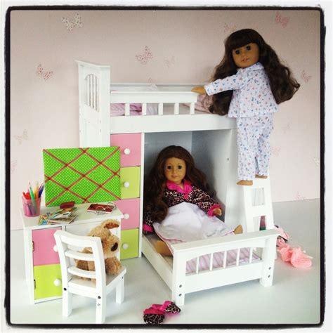 create  cheap dollhouse  american girl doll furniture
