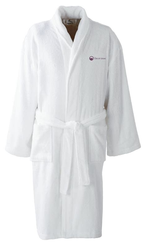 bathroom robes clothing mens bath robes flannel decorlinen com