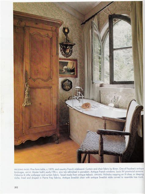 french decor bathroom french country cottage decor pinterest images