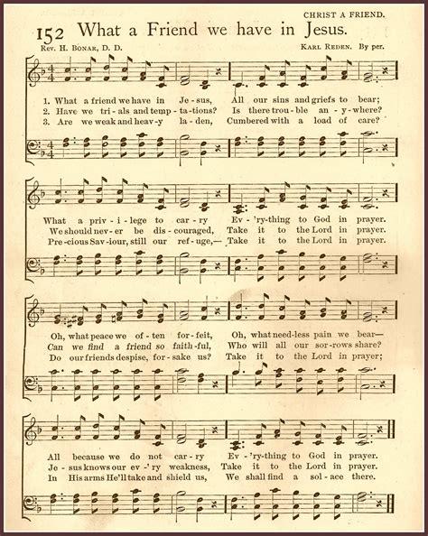printable hymn lyrics little birdie blessings more about hymns