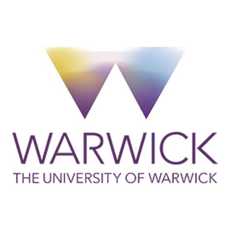 Of Warwick Time Mba by Of Warwick Coventry Warwickshire Chions