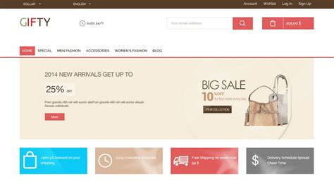 ecommerce bootstrap template bootstrap ecommerce template free choice image template