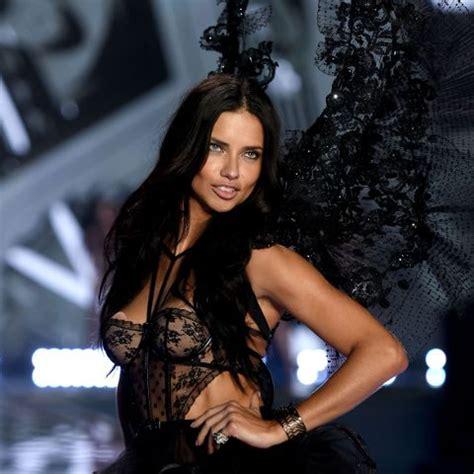 best secret model highest paid s secret models mydomaine