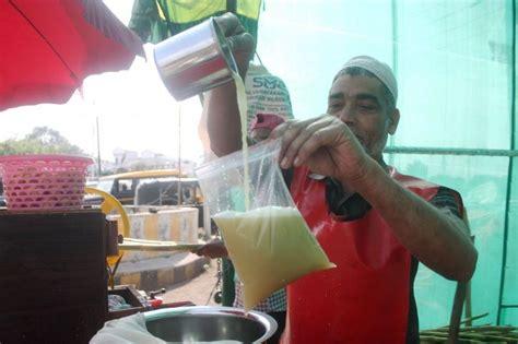 maharashtra won t tolerate plastic anymore ban 3
