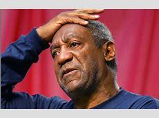 Bill Cosby Mugshot Revealed - That Grape Juice $1000000 Bill