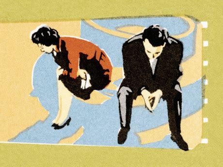 assegno alimentare divorzio assegno divorzile cosa 232 studio avvocato bertaggia