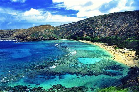 Hawaii Search Hawaii Images