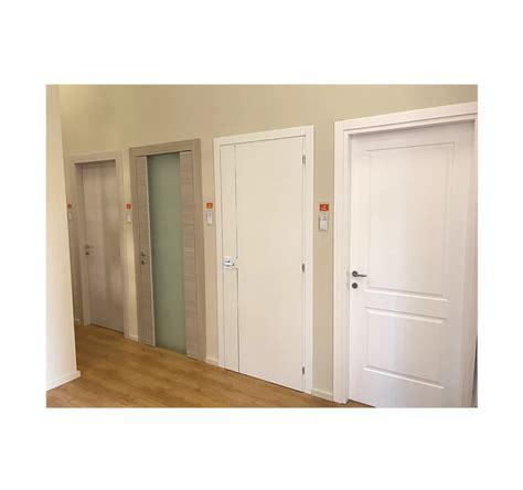 offerta porte blindate offerta porte blindate sestri ponente vendita finestre