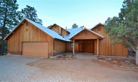 92 meikle rd tijeras nm 87059 bank foreclosure info