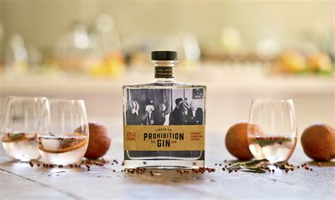 prohibition bathtub gin gin surge gives rise to prohibition luxe beat magazine