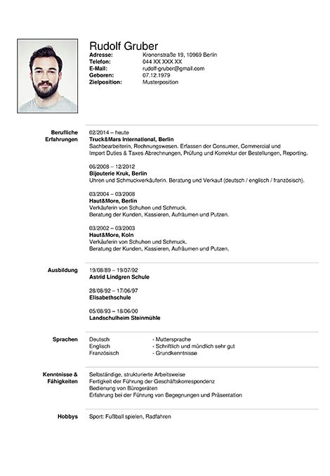 Tabellarischer Lebenslauf Vorlage Sterreich Top 10 Hacks To Find A In Germany Cv Cover Letter