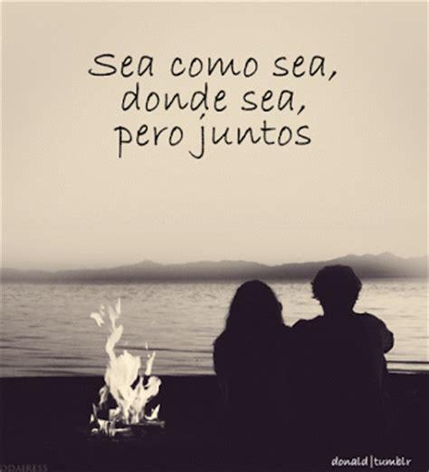 Imagenes De Novios Haciendo El Amor Tumblr Con Frases | 5 im 225 genes de enamorados con movimiento ardiendo de pasi 243 n