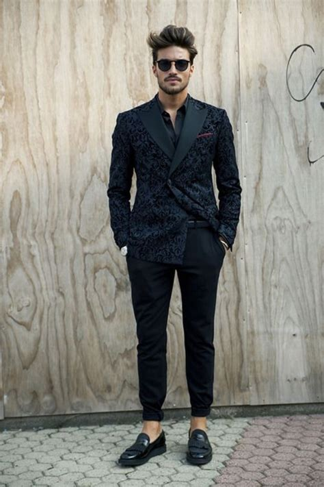 101 mens fashion style ideas to impress your