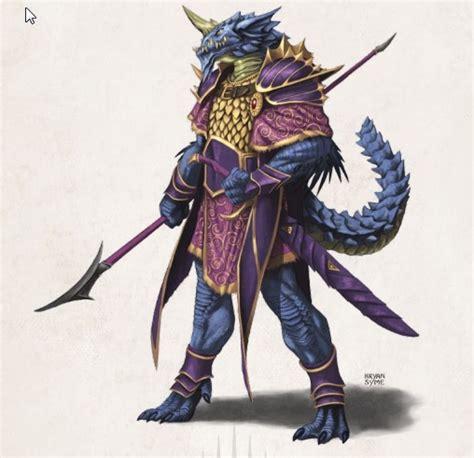 dnd 5e i m a quarter draconian a quarter dragonborn and
