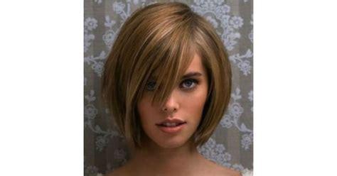 shiny red hair under chin short and spunky chin length hair top 10 picks