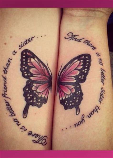 imagenes tatuajes hermanas tatuajes para hermanas soyactitud