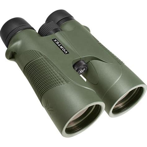 vortex 10x50 diamondback binocular d5010 b h photo video