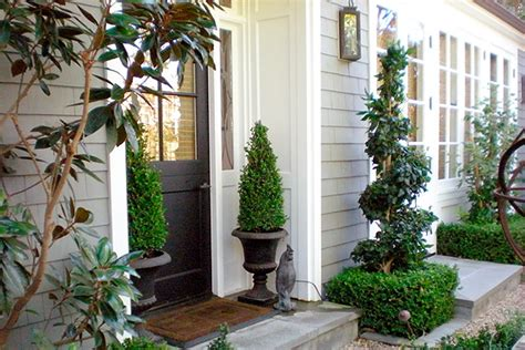Front Door Stoop Designs Native Home Garden Design Front Door Garden Design