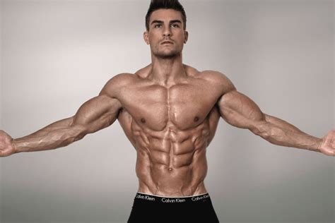 exercises  building lean muscle building muscle