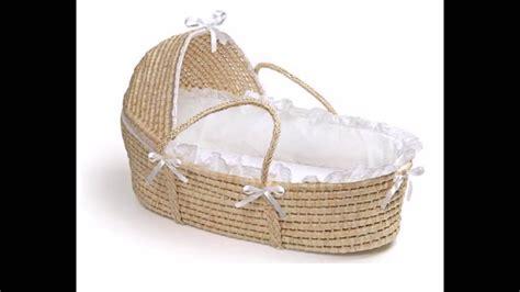 ropa para cunas de bebe minicunas baratas moises de bebes y ropa para mini cunas