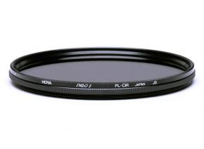 Filter Cpl Hoya Pro1 72mm pcfoto circular polarizer cpl filteri spre芻avaju