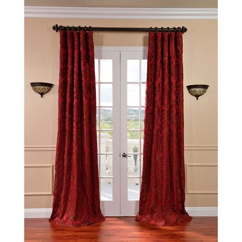 hilite curtains 162 best intimate apparel images on pinterest theatres