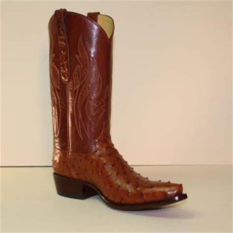 Handcrafted Boots - lugus mercury handmade boots custom cowboy boots