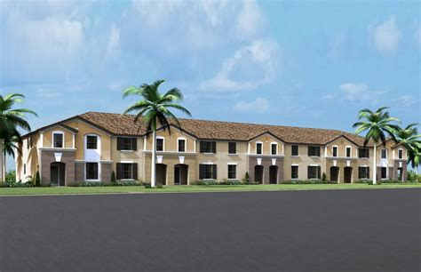 kissimmee homes for sale homes for sale in kissimmee fl