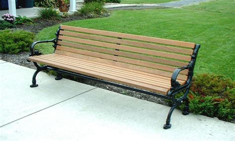 metal benches for outdoors bench metal outdoor metal park benches outdoor park