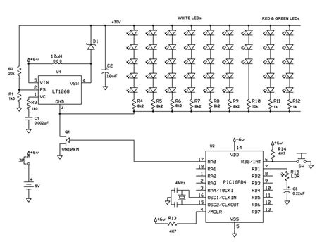induction loop circuit electrometer circuit diagram electrometer free engine image for user manual