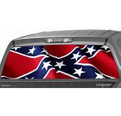 FLAG Cowgirl Bumper Stickers Pinterest Window W