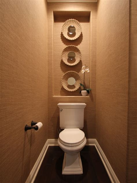 home toilet design pictures toilet room home design ideas pictures remodel and decor