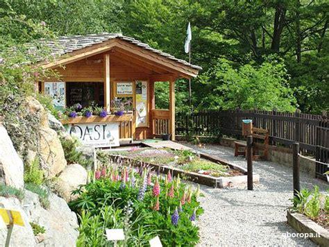 giardini botanici piemonte scelte per te giardino i migliori giardini e orti