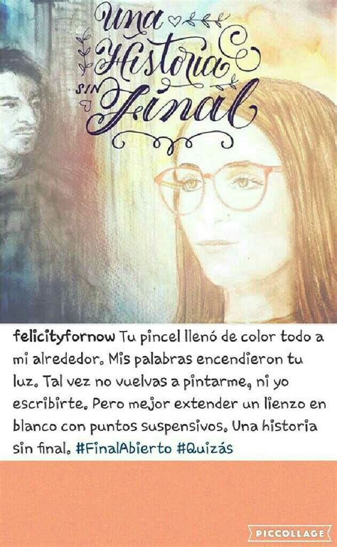frases de amor de soy luna de felicity for now 129 best images about soy luna on pinterest disney