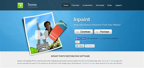 in paint giveaway inpaint 5 6 free license key we not only