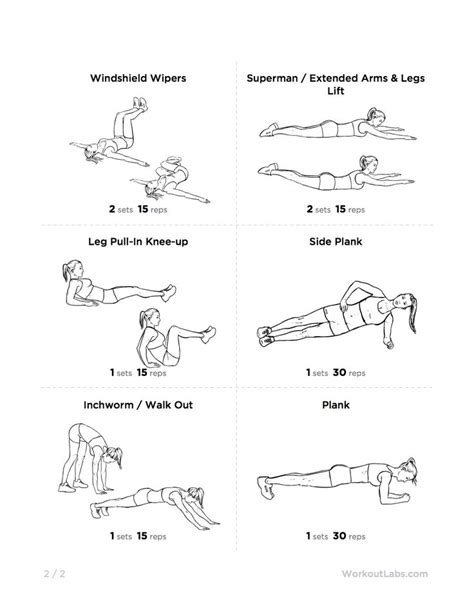 best 25 home workout for ideas on