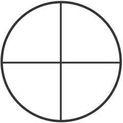 Medicine Wheel Template by American Indian Activities Medicine Wheel