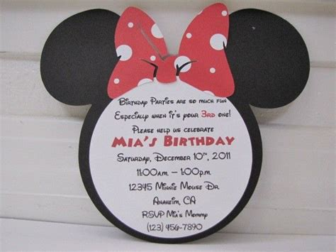 images  silhouette minnie mickey mouse  pinterest disney vinyls