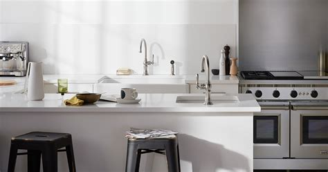 ferguson kitchen design ferguson kitchens ge monogram design center to open in