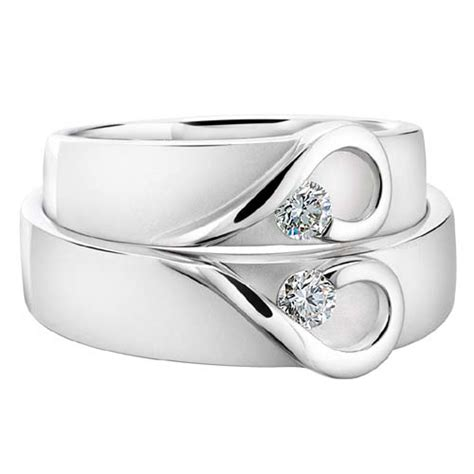 Wedding Bell Ring For A by For His And Wedding Ring Wedding Bells