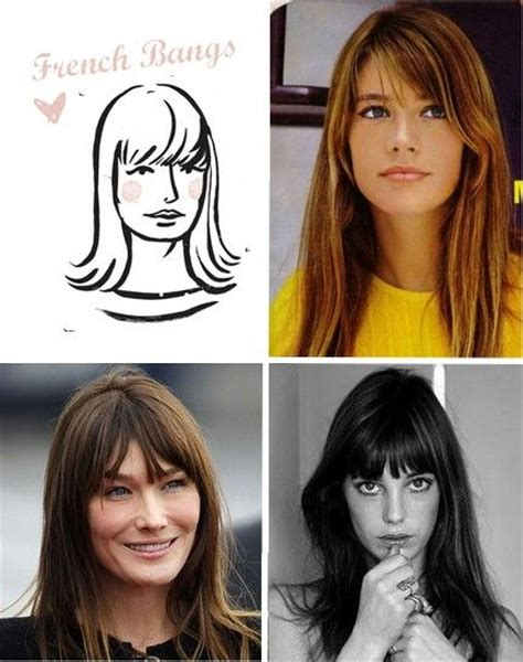 eye grazing bangs 5940 best short hair ideas images on pinterest