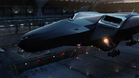 Zephyr Phase One image hide10 jpg marvel cinematic universe wiki