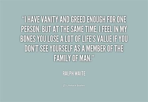 Vanity Quotes And Sayings by Vanity Quotes Quotesgram