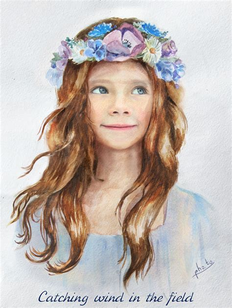 diy tiara di fiori makeup put your in a with flower crown painting template