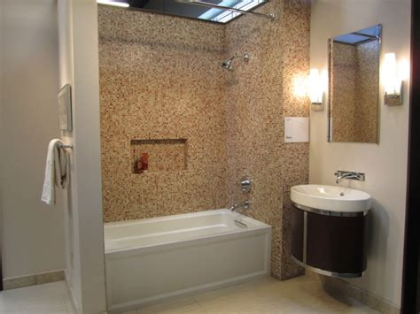 bathroom tub surround shower and tub tile surround ideas memes