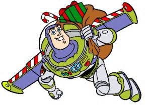 toy story christmas clip art disney clip art galore